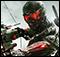 [Desmentido] Crysis 3 es posible en Wii U