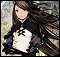 Disponible demo de Bravely Default en la eShop europea