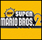 Los dos �ltimos packs de DLCs llegan a New Super Mario Bros. 2