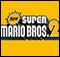 New Super Mario Bros. 2 es ya el mejor lanzamiento de 2012