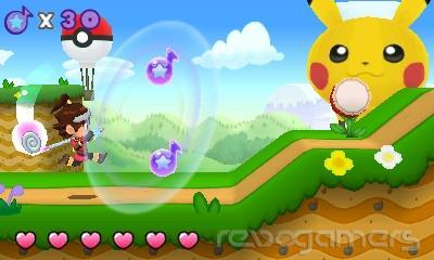 guía eShop 3DS 2013