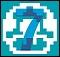 4� Pregunta � Gran concurso Wii U Premium 7 a�os de RG