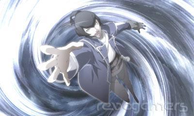 Impresiones Shin Megami Tensei IV
