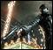 Ubisoft anuncia Watch Dogs para Wii U