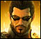 V�deo comparaci�n - Deus Ex: Human Revolution Wii U vs Xbox 360
