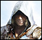 V�deo comparaci�n - Assassin�s Creed IV Wii U vs PS3