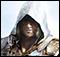 V�deo comparaci�n - Assassin�s Creed IV Wii U vs PS3