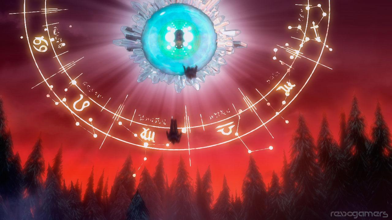Fire Emblem: El miedo a los RPG estratégicos