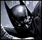 Batman: Arkham Origins Blackgate - comparativa 3DS vs. Vita