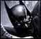 Batman Arkham Origins Wii U y 3DS se retrasan hasta el 8 de noviembre