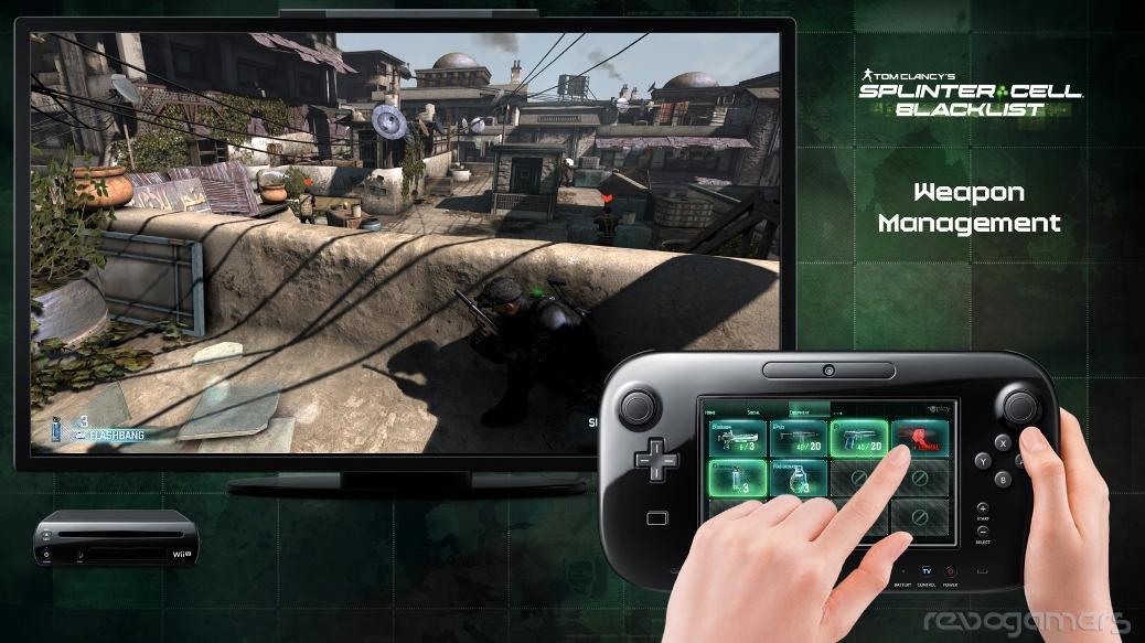 9 - Cuenta atrás para el E3 2013
