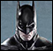 Tr�iler - La narrativa c�mic de Batman Arkham Origins 3DS