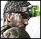 Parche para Splinter Cell: Blacklist Wii U