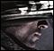 Parche para el fallo online de Call of Duty: Ghosts