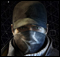 Watch_Dogs retrasado hasta primavera de 2014