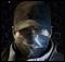 [E3 13] Impresiones de Watch Dogs