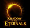 Shadow of the Eternals paralizado