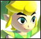 [Concurso] Pack Zelda Wind Waker HD, Sonic Lost World y Wii Party U de regalo