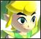 [E3 13] Las mazmorras eliminadas de Wind Waker se reciclaron en otros Zeldas