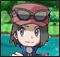 Nintendo anuncia un parche para Pok�mon XY contra el fallo de guardado
