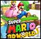 Miyamoto quiere que Super Mario 3D World sea el puente que una los gustos por los Mario 2D y 3D
