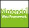 El motor enchant.js se une al Nintendo Web Framework
