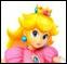Peach, confirmada para los nuevos Super Smash Bros.