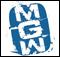 M�s de 50.000 personas pasaron por la Madrid Games Week