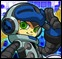 Comcept presenta meta para Mighty No. 9 en Nintendo 3DS