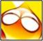 [TGS13] Puyo Puyo Tetris tendr� multijugador a cuatro