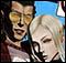 Goichi Suda apoya la versi�n censurada de No More Heroes en Europa