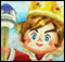 Little King Story llegar� a Espa�a