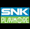 [TGS] SNK se recicla en Wii y en la Consola Virtual