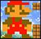 Kojima y Naka celebran el 25� cumplea�os de Mario