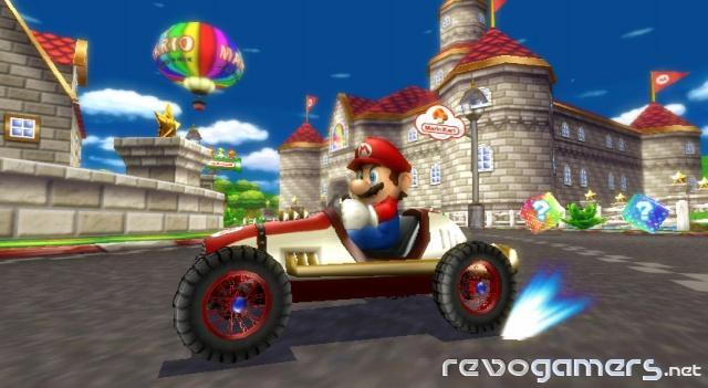 Mejores Juegos Wii Niños - Artículos Wii
