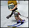 Family Ski crece con el snowboarding