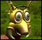 [Act] Will Wright: s�lo Wii es Next-Gen y Spore confirmado