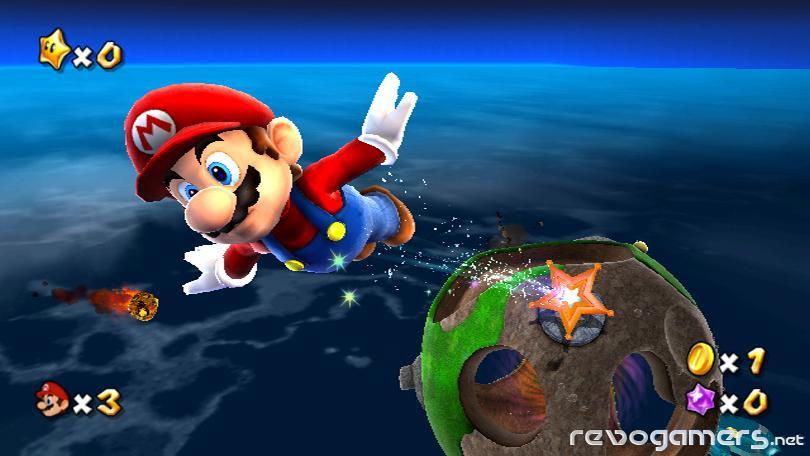Top 10 Wii Revogamers