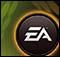 La crisis de Electronic Arts arrasa con 200 puestos de trabajo