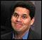 Reggie abre fuego contra los analistas de videojuegos