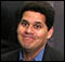 Reggie no teme a PlayStation Move