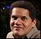 Reggie convoca a los medios el 13 de septiembre