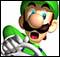 [E3 13] Konno anuncia cambios en la concha azul en Mario Kart 8