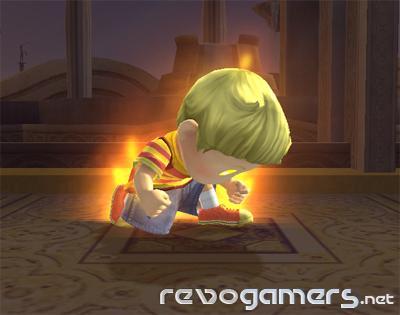 Lo que Revogamers espera de Nintendo en el E3 2013