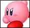 [CGC11] Kirby's Adventure Wii tendr� Kirbys de 4 colores