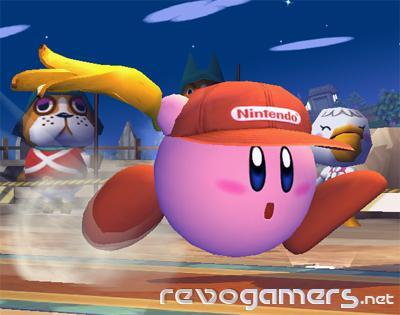 4 – Cuenta atrás para el E3: el nuevo Super Smash Bros.