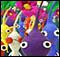 [E3 12] Impresiones Pikmin3 Wii U