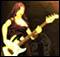 El DLC de Rock Band en un disco Wii