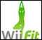 Justo un mes para el nuevo Wii Fit