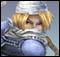 [Actx2] Sheik se descubre en un Smash Bros. perfecto seg�n Famitsu